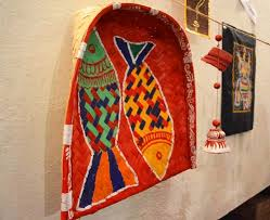 Modern Indian Home Decor 978 Best Traditionally Indian Images On Pinterest Indian