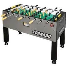 Wilson Foosball Table 49 Best Foosball Tables Soccer Arcade Games Soccer Tables