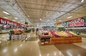 mall 205 stores at weis markets health and wellness gets social retail leader