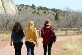 travel buddies images Female travel companions for women only jpg