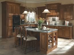 Kitchen Cabinet Drawer Construction by Cabinetry Construction Echelon Cabinets