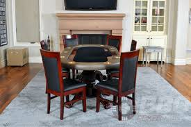 Poker Table Chairs Matching Helmsley Chair For Bbo Poker Tables