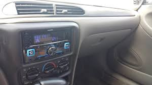 nissan titan aftermarket stereo speakers archives car audio lovers