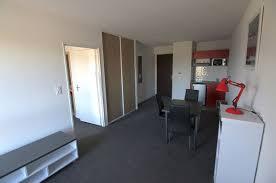 assurance chambre 騁udiant assurance chambre 騁udiant 71 images location chambre d 騁