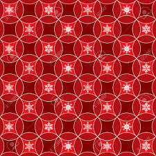 christmas gift wrap paper seamless festive christmas gift wrapping paper pattern texture