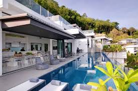 Home Architect Top Companies List In Thailand Thailand 2017 Top 20 Thailand Vacation Rentals Vacation Homes