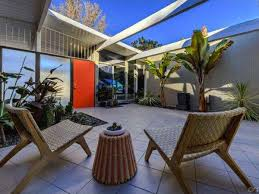 eichler style home mapping 16 eichler houses for sale right this very second