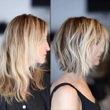 Before And After Hair Styles Of Faces | 683 best style and pretty hair images on pinterest hairstyle ideas