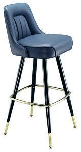 bar stools restaurant bar stool 2522 restaurant bar stools restaurant