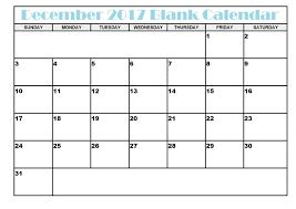 printable calendar page november 2017 november 2017 calendar printable template free printable calendar