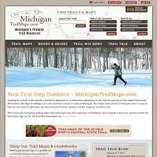 Michigan travel talk images Web design development business travel dmo michigan jpg