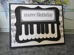 musical birthday cards for brother u2013 birthday card ideas