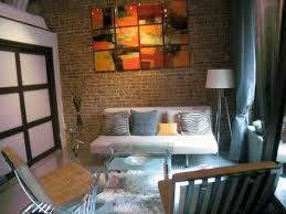 mediterranean style home interiors loft apartment decorating ideas lightning seductive decoration