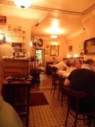 cuisine philippe interior of le cuisine de philippe picture of la cuisine de