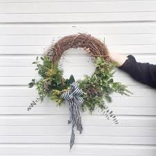 verbena floral design victoria bc home facebook