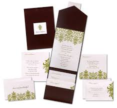 Making Invitation Card Wedding Invitation Card Making Ideas Yaseen For