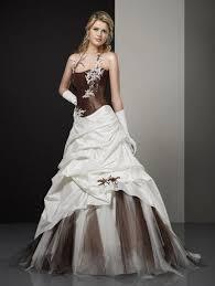 robe de mari e bicolore quelle robe pour un mariage civil