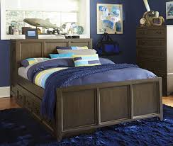 Furniture  Sofa Finest And Beautiful Furniture For Home With - Bedroom furniture naples fl
