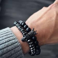 hand bracelet men images Premium mclorry bracelet purchase bazzar jpg