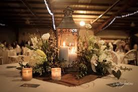 wedding centerpieces lanterns lantern decorations for weddings wedding corners