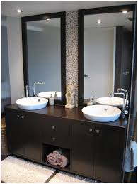 Cheap Bathroom Storage Ideas by Bathroom Mirror Ideas For A Small Bathroom Small Bathroom Mirrors
