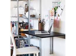 table wall mounted folding desk ikea awesome wall mounted table