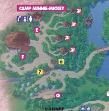 Map Of Hollywood Studios Animal Kingdom Map 2014 Pssucai