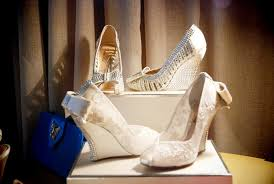 aruna seth luxury customisable wedding shoes in hk sassy hong kong