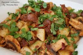 cuisiner les gesiers salade tiède de gésiers de poulet au piment nora
