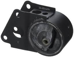 nissan murano engine mount amazon com eagle bhp 1391 engine motor mount nissan maxima