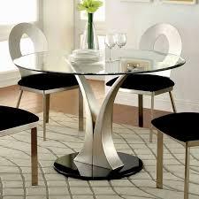 table and chair rentals detroit mi terrific table and chair rentals detroit mi collection chairs