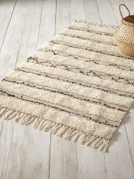 tapis chambre tapis enfant tapis chambre tapis crochet cyrillus