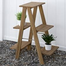 plant stand hanging plant stand indoor fantastic image ideas
