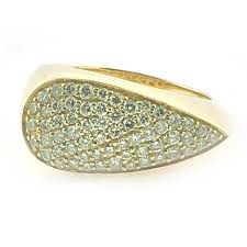 rings online gold images Buy quality rings online gold rings diamond rings custom ring jpg