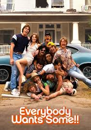 everybody wants some movie watch streaming online