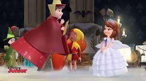 Princess Amber Halloween Costume Sofia Princess Butterfly Song