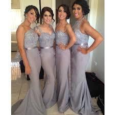 lavender bridesmaids dresses 2015 vintage lavender bridesmaid dresses different style