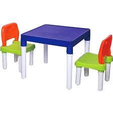 Ikea Kid Desk Kid Desk And Chair Set Childrens Ikea A Cozy Desks Chairs