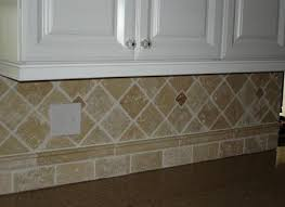 decorative kitchen backsplash interesting creative decorative tiles for kitchen backsplash