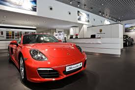 porsche india porsche kolkata is the seventh outlet of the brand in india