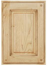 Made To Order Kitchen Cabinets by Irelands Largest Range Of 100 Solid Wood Cabinet Doors Solid