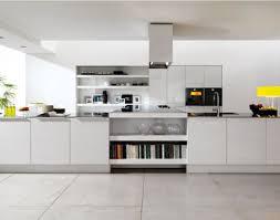 top of fridge storage shelving dramatic open shelving above fridge gripping open