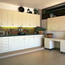 garage cabinets in san diego storage solutions for garages