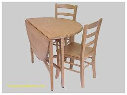 half moon kitchen table and chairs lovely half moon dining table round dining table half moon dining
