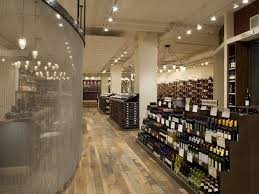 where to try wine in nyc this modern store also boasts enomatic wine machines which enable the staff to offer small tasting portions of more expensive bottles without the risk of
