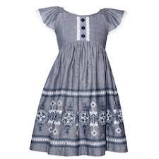 girls patriotic dresses clothing kohl u0027s