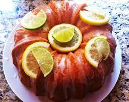 7 up pound cake grandbaby cakes