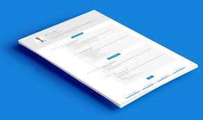 online resume builder whitneyport daily com