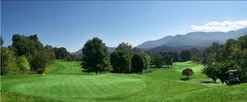 enewsletter archives laurel ridge golf club nc