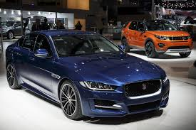 jaguar jeep 2017 price 2017 jaguar xe interior review price http newautocarhq com